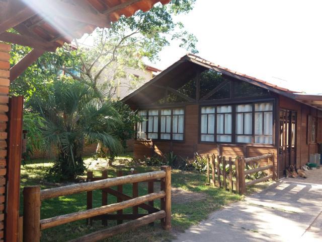 Casa-Codigo-878-a-Venda-no-bairro-São-João-do-Rio-Vermelho-na-cidade-de-Florianópolis
