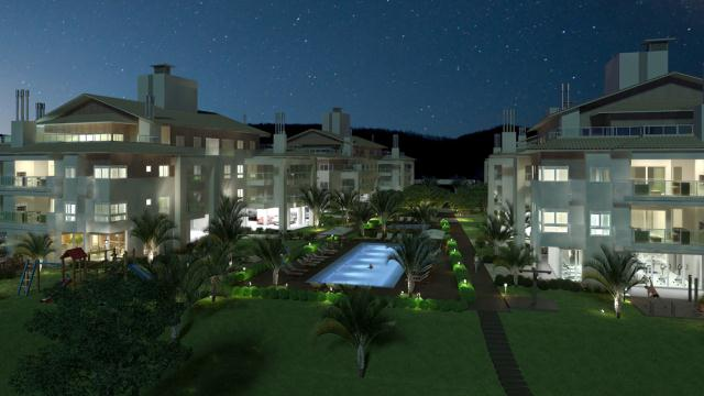 Apartamento-Codigo-882-a-Venda-no-bairro-Campeche-na-cidade-de-Florianópolis