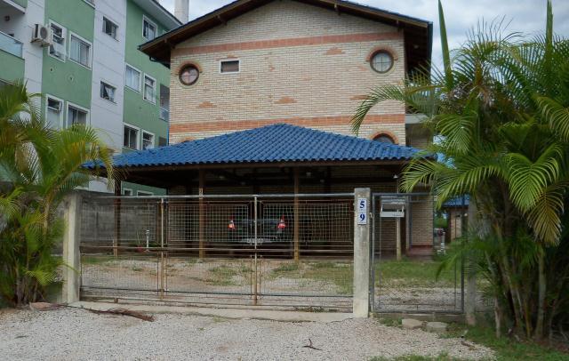 Apartamento-Codigo-43-para-alugar-no-bairro-Campeche-na-cidade-de-Florianópolis