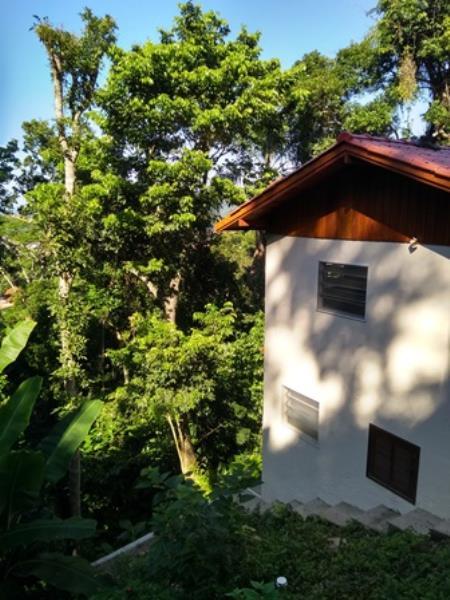 Casa-Codigo-888-a-Venda-no-bairro-Lagoa-da-Conceição-na-cidade-de-Florianópolis