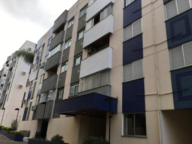 Apartamento-Codigo-893-a-Venda-no-bairro-Trindade-na-cidade-de-Florianópolis