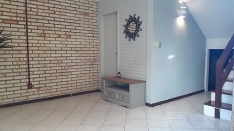 Apartamento-Codigo-44-para-alugar-no-bairro-Campeche-na-cidade-de-Florianópolis