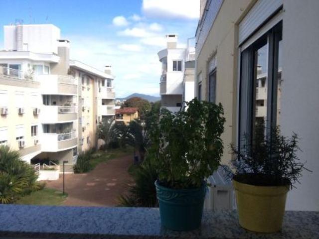 Apartamento-Codigo-899-a-Venda-no-bairro-Campeche-na-cidade-de-Florianópolis