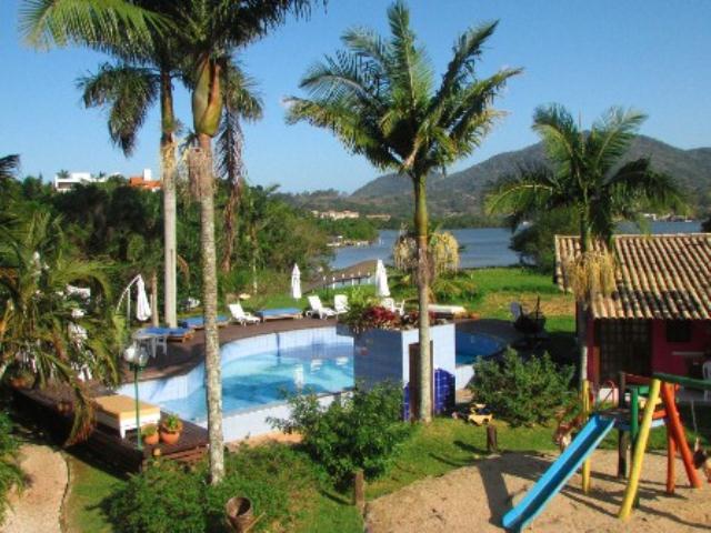 Apartamento-Codigo-903-a-Venda-no-bairro-Lagoa-da-Conceição-na-cidade-de-Florianópolis
