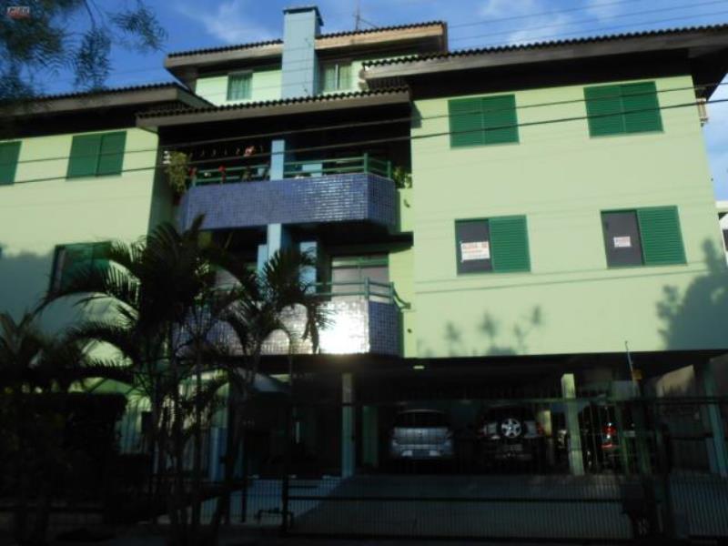 Apartamento-Codigo-907-a-Venda-no-bairro-Lagoa-da-Conceição-na-cidade-de-Florianópolis