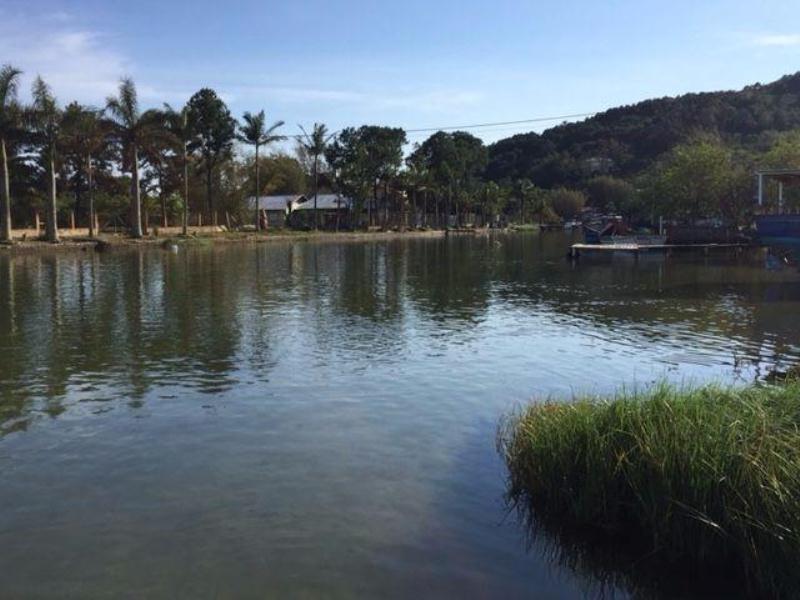 Casa-Codigo-909-a-Venda-no-bairro-Barra-da-Lagoa-na-cidade-de-Florianópolis