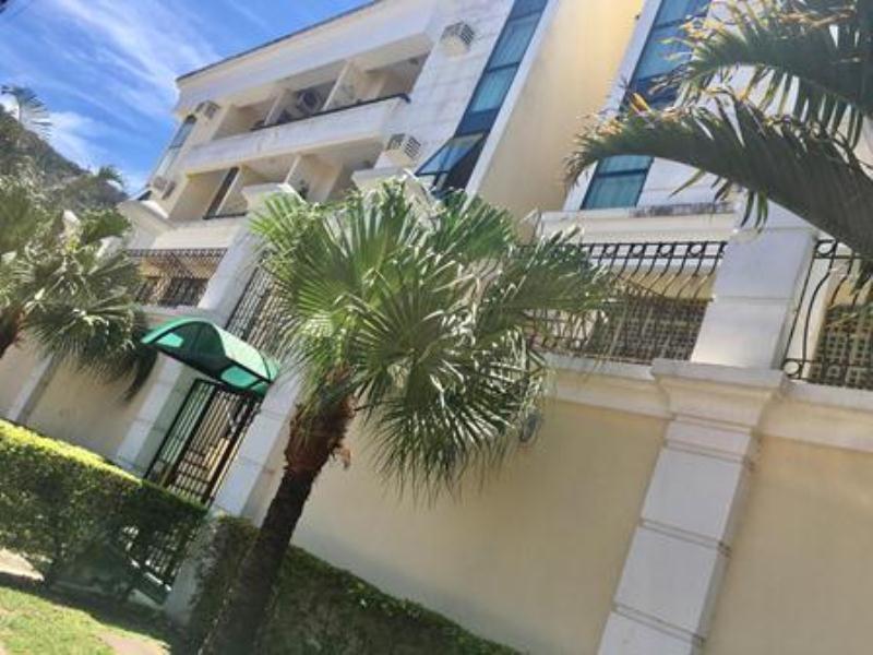Apartamento-Codigo-911-a-Venda-no-bairro-Lagoa-da-Conceição-na-cidade-de-Florianópolis
