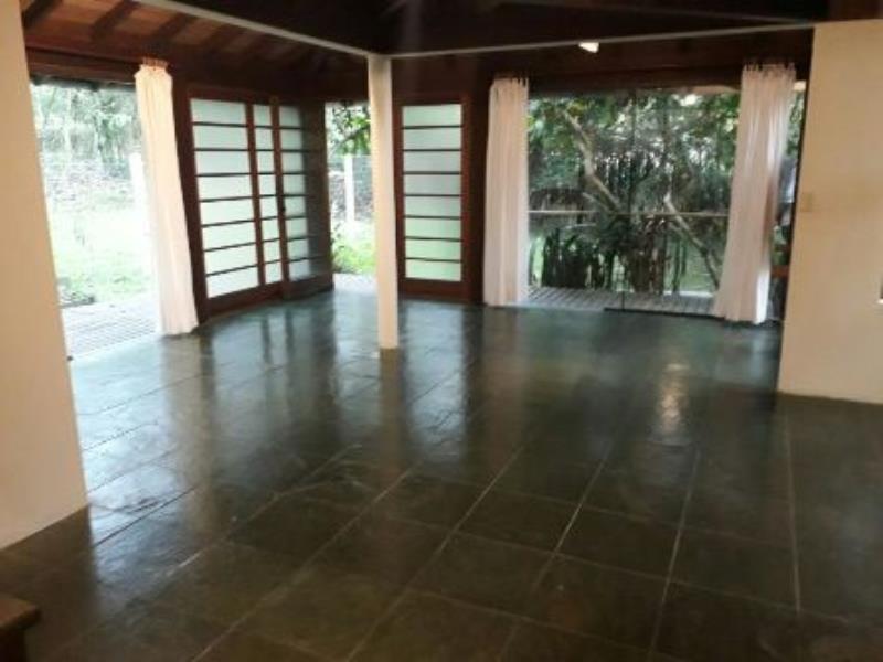 Casa-Codigo-915-para-Alugar-no-bairro-Lagoa-da-Conceição-na-cidade-de-Florianópolis