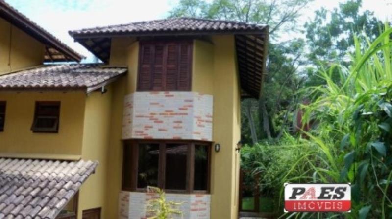 Casa-Codigo-926-a-Venda-no-bairro-Lagoa-da-Conceição-na-cidade-de-Florianópolis
