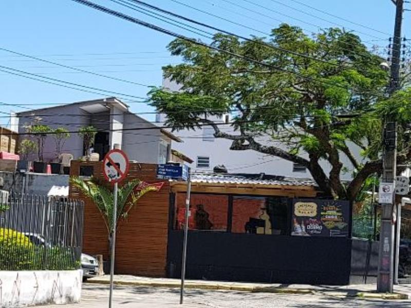 Ponto-Comercial-Codigo-928-a-Venda-no-bairro-Lagoa-da-Conceição-na-cidade-de-Florianópolis