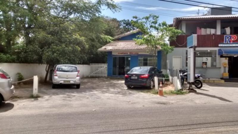 Casa-Codigo-940-a-Venda-no-bairro-Rio-Tavares-na-cidade-de-Florianópolis