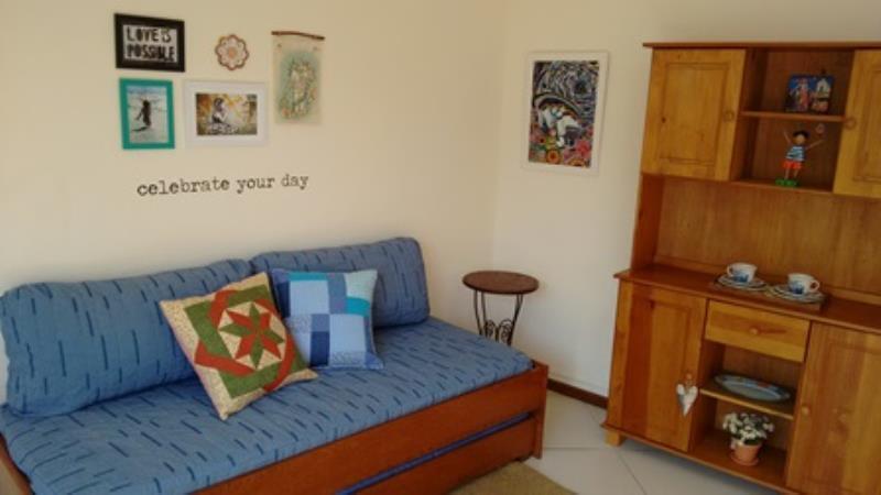 Apartamento-Codigo-943-para-Alugar-na-temporada-no-bairro-Lagoa-da-Conceição-na-cidade-de-Florianópolis
