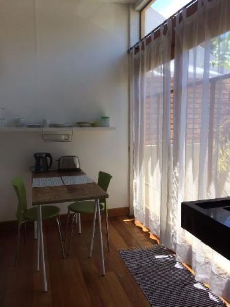 Loft-Codigo-946-para-Alugar-na-temporada-no-bairro-Lagoa-da-Conceição-na-cidade-de-Florianópolis