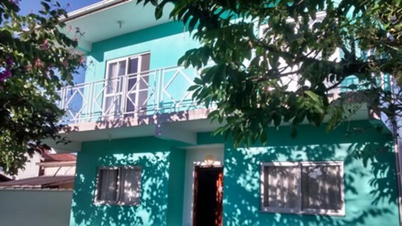 Casa-Codigo-947-a-Venda-no-bairro-Campeche-na-cidade-de-Florianópolis