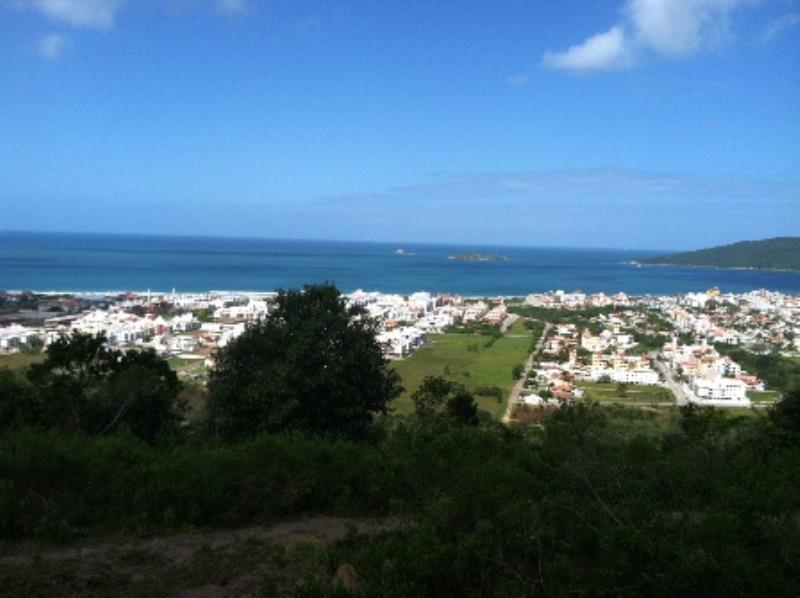 Terreno-Codigo-955-a-Venda-no-bairro-Cachoeira-do-Bom-Jesus-na-cidade-de-Florianópolis