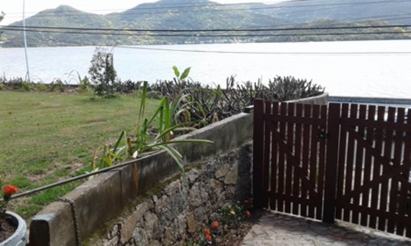 Casa-Codigo-960-a-Venda-no-bairro-Lagoa-da-Conceição-na-cidade-de-Florianópolis