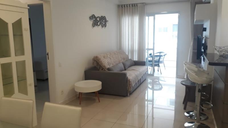 Apartamento-Codigo-967-para-alugar-no-bairro-Itacorubi-na-cidade-de-Florianópolis