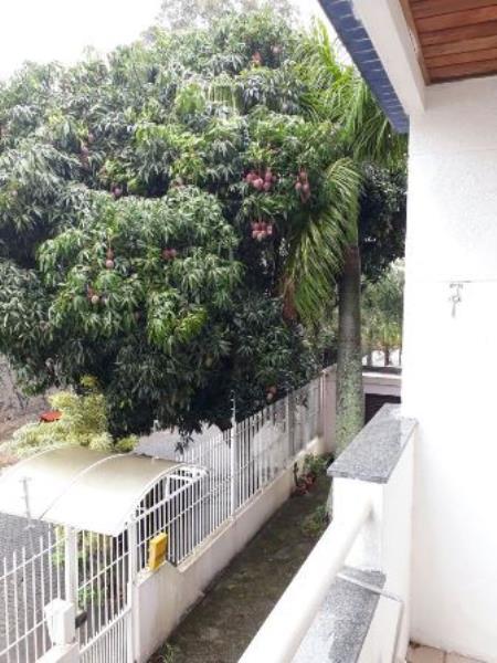 Apartamento-Codigo-972-para-alugar-no-bairro-Lagoa-da-Conceição-na-cidade-de-Florianópolis