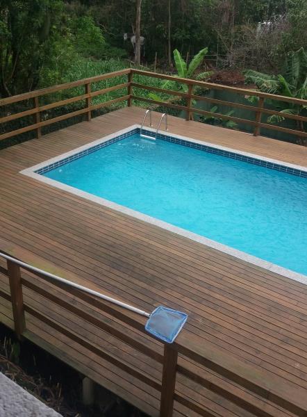 Apartamento-Codigo-974-para-Alugar-na-temporada-no-bairro-Lagoa-da-Conceição-na-cidade-de-Florianópolis