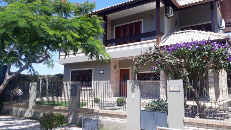 Casa-Codigo-52-para-Alugar-no-bairro-Lagoa-da-Conceição-na-cidade-de-Florianópolis