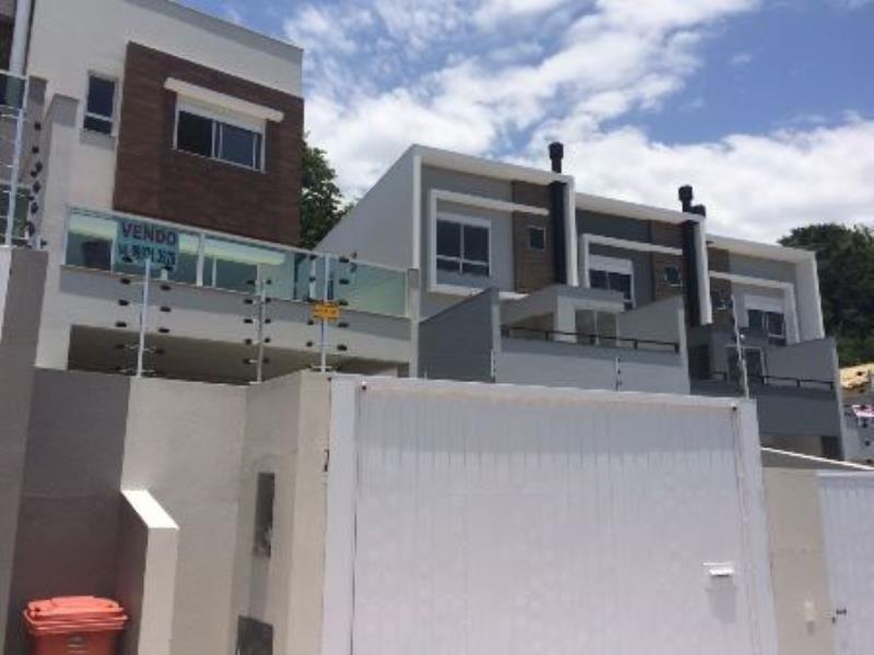 Apartamento-Codigo-982-a-Venda-no-bairro-Centro-na-cidade-de-Florianópolis