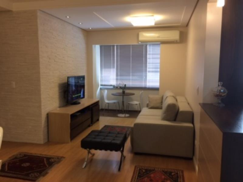 Apartamento-Codigo-983-a-Venda-no-bairro-Córrego-Grande-na-cidade-de-Florianópolis