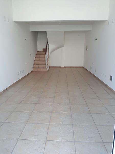 Loja-Codigo-997-para-alugar-no-bairro-Lagoa-da-Conceição-na-cidade-de-Florianópolis