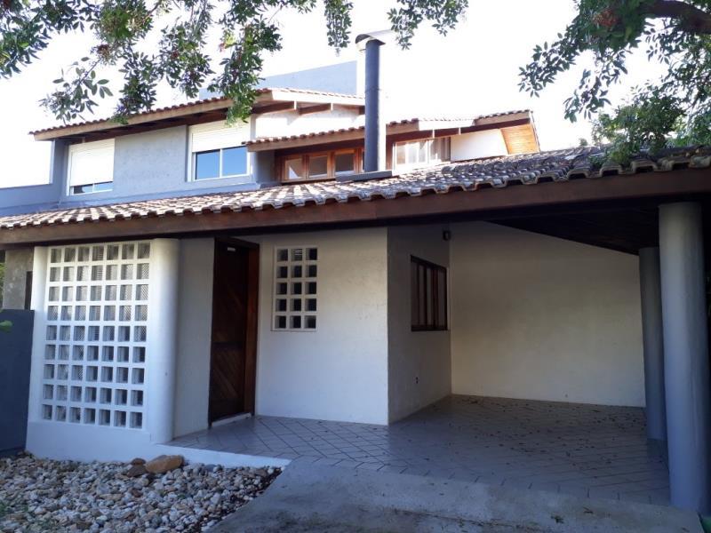 Casa-Codigo-1001-para-alugar-no-bairro-Lagoa-da-Conceição-na-cidade-de-Florianópolis