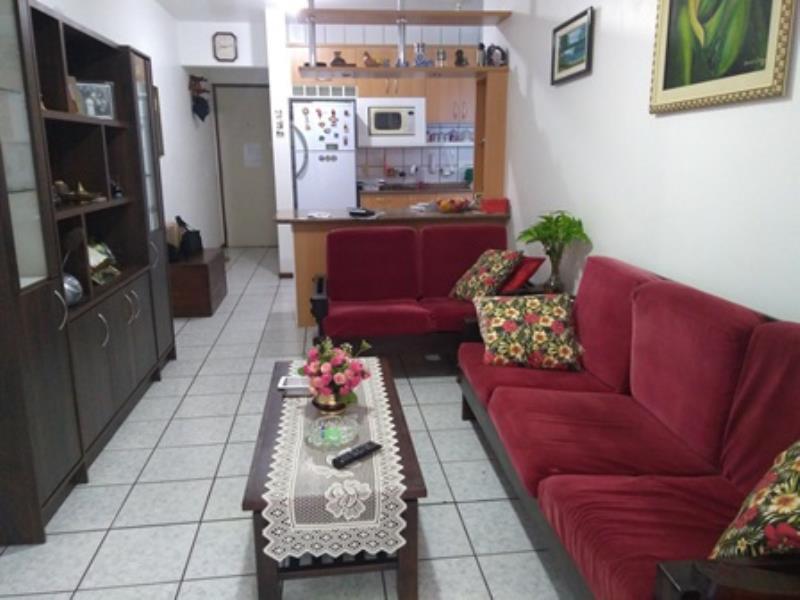 Apartamento-Codigo-1003-a-Venda-no-bairro-Barra-da-Lagoa-na-cidade-de-Florianópolis