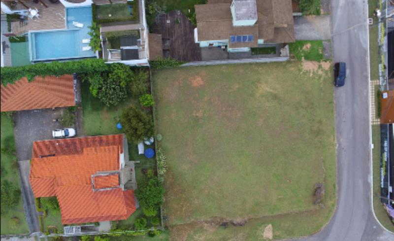 Terreno-Codigo-1005-a-Venda-no-bairro-João-Paulo-na-cidade-de-Florianópolis
