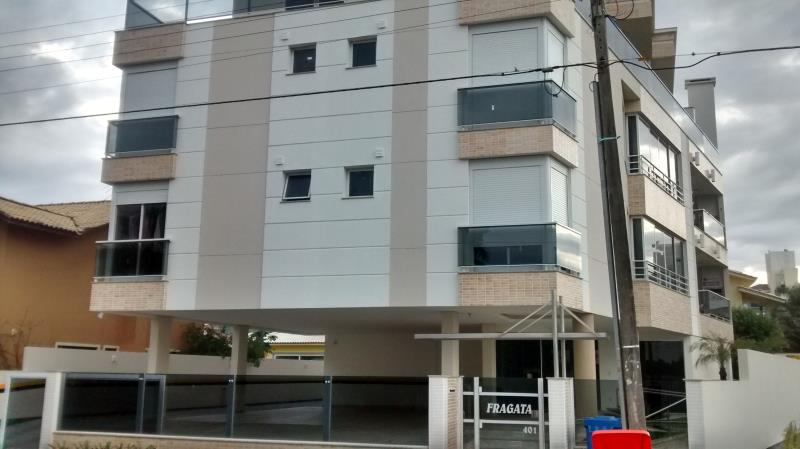 Apartamento-Codigo-1007-para-alugar-no-bairro-Campeche-na-cidade-de-Florianópolis