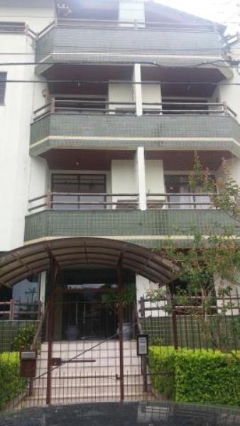 Apartamento-Codigo-54-para-alugar-no-bairro-Lagoa-da-Conceição-na-cidade-de-Florianópolis