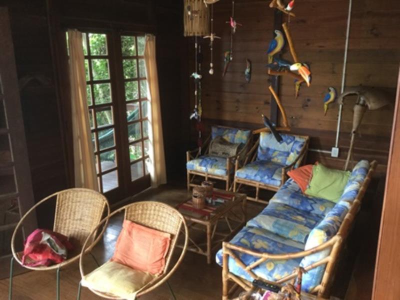 Casa-Codigo-1013-para-alugar-no-bairro-Costa-da-Lagoa-na-cidade-de-Florianópolis