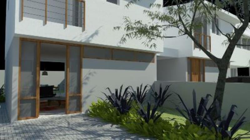 Casa-Codigo-1017-a-Venda-no-bairro-Barra-da-Lagoa-na-cidade-de-Florianópolis