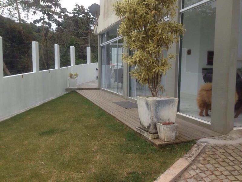Casa-Codigo-1020-a-Venda-no-bairro-Praia-Mole-na-cidade-de-Florianópolis