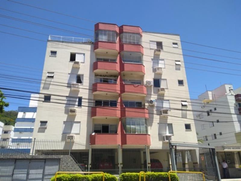 Apartamento-Codigo-1025-a-Venda-no-bairro-Córrego-Grande-na-cidade-de-Florianópolis