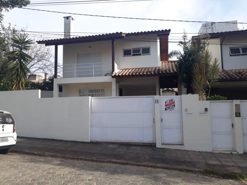Casa-Codigo-55-para-alugar-no-bairro-Lagoa-da-Conceição-na-cidade-de-Florianópolis