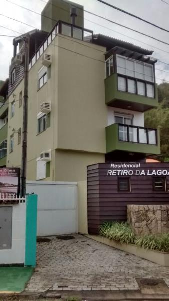 Apartamento-Codigo-1030-para-alugar-no-bairro-Joaquina-na-cidade-de-Florianópolis