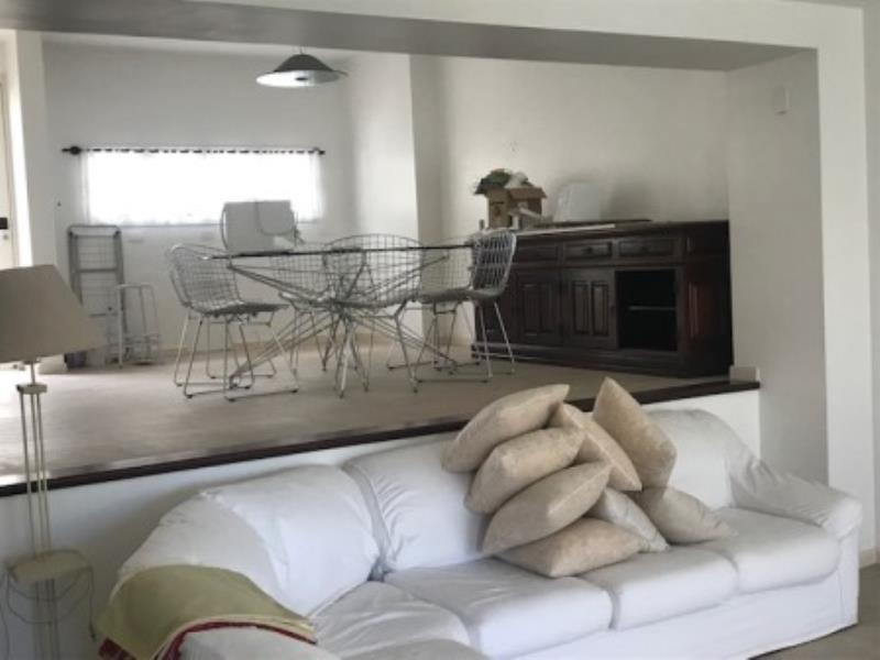 Casa-Codigo-1033-a-Venda-no-bairro-Lagoa-da-Conceição-na-cidade-de-Florianópolis