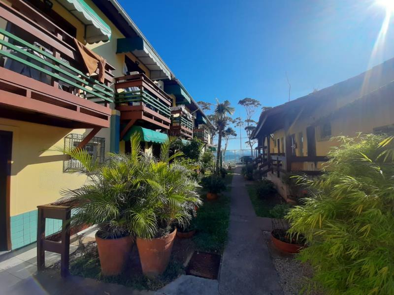 Apartamento-Codigo-65-para-alugar-no-bairro-Lagoa-da-Conceição-na-cidade-de-Florianópolis