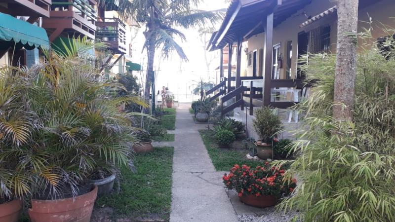 Kitnet-Codigo-67-para-alugar-no-bairro-Lagoa-da-Conceição-na-cidade-de-Florianópolis