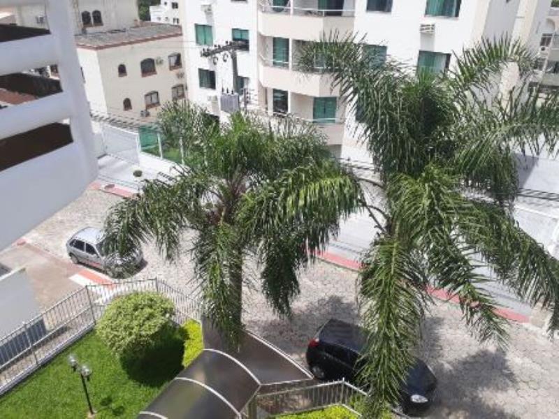 Apartamento-Codigo-1047-a-Venda-no-bairro-Córrego-Grande-na-cidade-de-Florianópolis