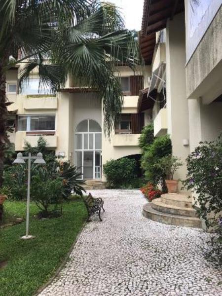 Apartamento-Codigo-1049-a-Venda-no-bairro-Lagoa-da-Conceição-na-cidade-de-Florianópolis