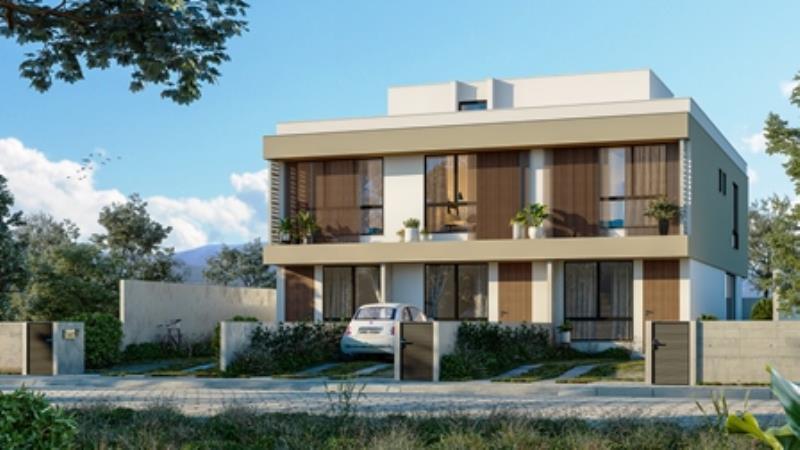 Casa-Codigo-1052-a-Venda-no-bairro-Campeche-na-cidade-de-Florianópolis