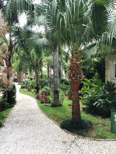 Apartamento-Codigo-1056-para-alugar-no-bairro-Lagoa-da-Conceição-na-cidade-de-Florianópolis