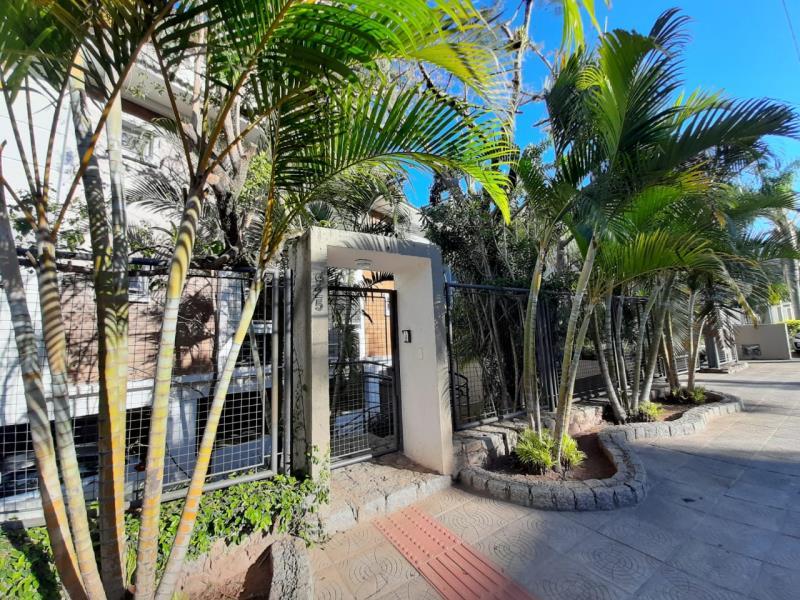 Apartamento-Codigo-73-para-alugar-no-bairro-Lagoa-da-Conceição-na-cidade-de-Florianópolis