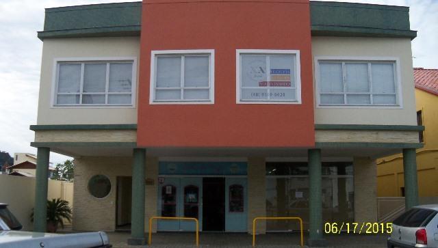 Sala-Codigo-80-para-alugar-no-bairro-Lagoa-da-Conceição-na-cidade-de-Florianópolis