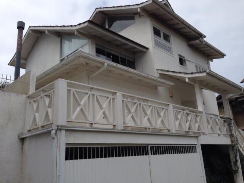 Casa-Codigo-1066-a-Venda-no-bairro-Praia-Mole-na-cidade-de-Florianópolis