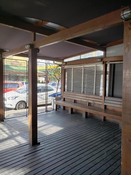 Sala-Codigo-93-para-Alugar-no-bairro-Lagoa-da-Conceição-na-cidade-de-Florianópolis