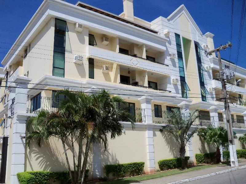 Apartamento-Codigo-95-para-alugar-no-bairro-Lagoa-da-Conceição-na-cidade-de-Florianópolis